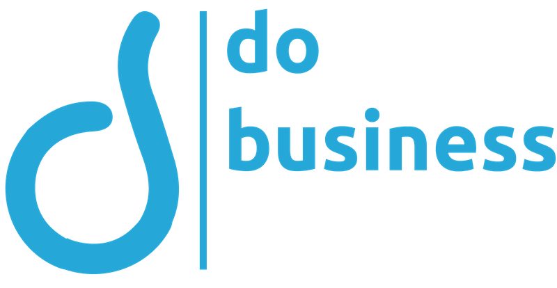 Do Business Botswana